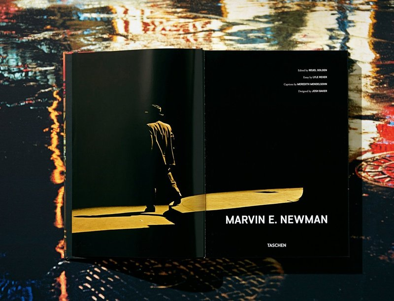 ce-marvin_newman_art_edition_a-image_05_66913.jpg