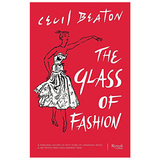 The Glass of Fashion 格拉斯的时尚