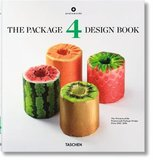 The Package Design Book 4  笔塔包装 4