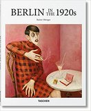 【Basic Art 2.0】Berlin in the 1920s,20世纪20年代的柏林