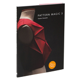 Pattern Magic 3奇异剪裁3