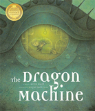 The Dragon Machine,机器龙