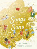 Songs for our Sons,给未来小孩的歌