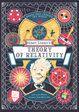 【Words That Changed the World】Albert Einstein's Theory of Relativity,爱因斯坦:相对论