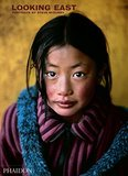 Steve McCurry: Looking East,史蒂文·麦柯里:东望