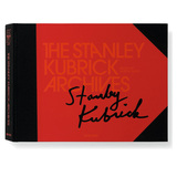 The Stanley Kubrick Archives 库布里克的电影成就