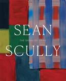 Sean Scully - The Shape of Ideas,肖恩·斯库里:创意之形