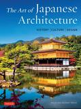 The Art of Japanese Architecture,日本建筑艺术