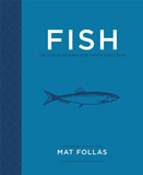 Fish: Delicious recipes for fish and shellfish,鱼:鱼和贝类的美味食谱