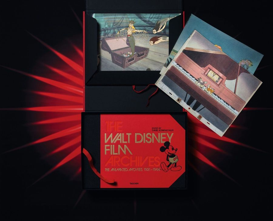 disney_archives_movies_1_ce_image007_66905_1611221707_id_1084098.jpg
