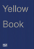 HE XIANGYU: YELLOW BOOK,何翔宇:黄皮书