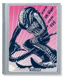 【Art Edition】HR Giger. wwwHRGigercom,汉斯·鲁道夫·吉格尔