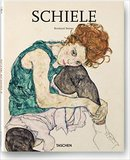 【Basic Art 1.0】Schiele,席勒