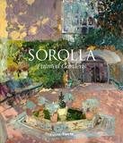 Sorolla: Painted Gardens,索罗拉:画中园