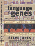 The Language of the Genes,语言的种类