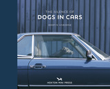 The Silence of Dogs in Cars,车里静静等待的狗狗