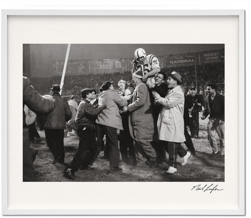 ce-leifer_football_art_b_alan_ameche-image_01_01097.jpg