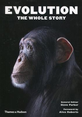 Evolution: The Whole Story,进化:整个故事