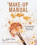 The Make-up Manual,化妆指南