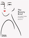 The Beauty Brief: An Insider's Guide to Skincare,美容简报