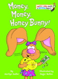 Money, Money, Honey Bunny!,钱,钱,亲爱的兔子!
