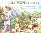 MONEY TREE,摇钱树