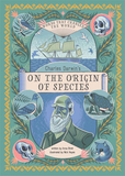 Charles Darwin's On the Origin of Species,达尔文:物种起源