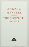 The Complete Poems,诗集