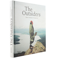 THE OUTSIDERS 户外生活
