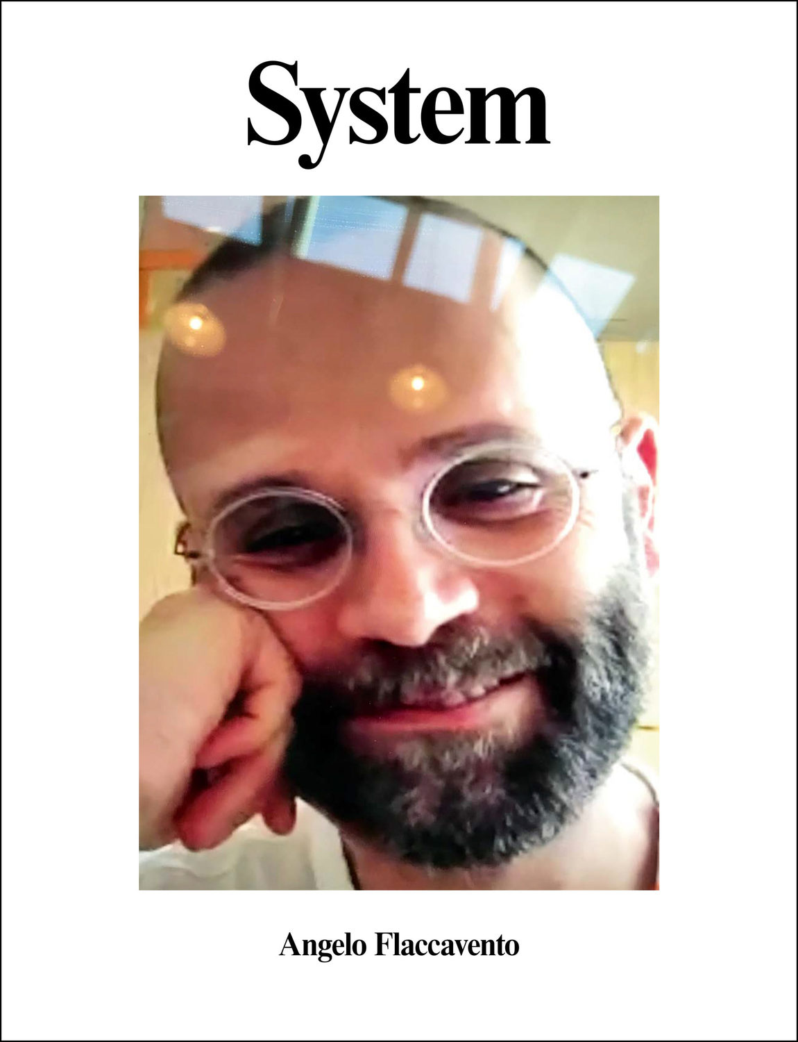 SYSTEM15-COVER-Angelo-Flaccavento-scaled.jpg