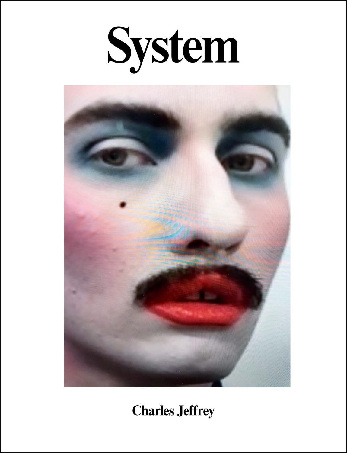 SYSTEM15-COVER-Charles-Jeffrey-scaled.jpg