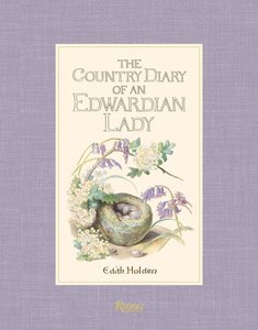 The Country Diary of an Edwardian Lady,英伦乡野手记