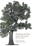 The Story of Trees,关于树的故事