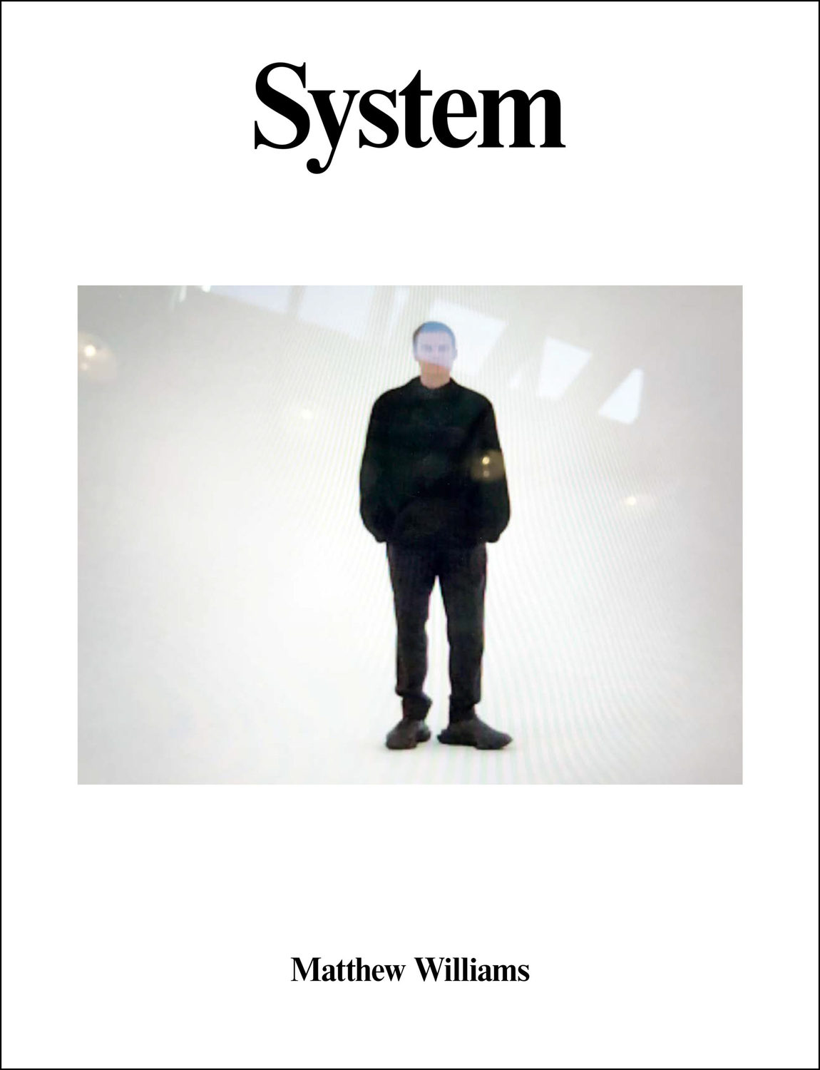 SYSTEM15-COVER-Matthew-Williams-scaled.jpg