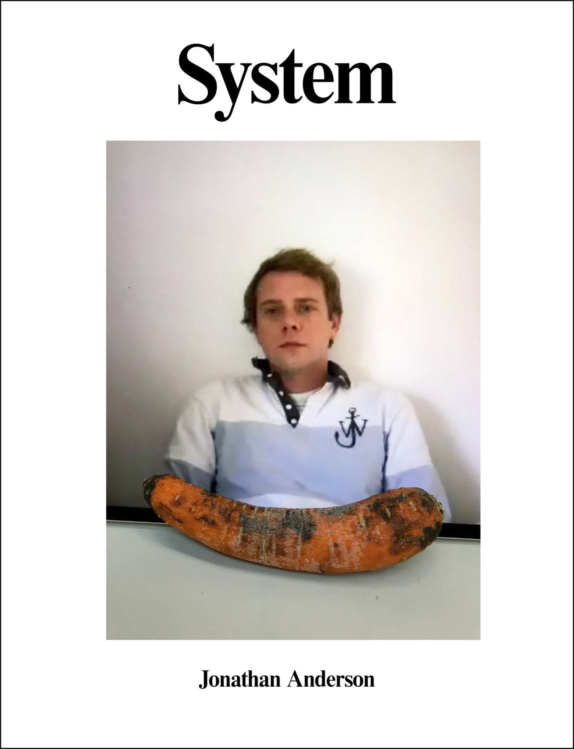 SYSTEM15-COVER-Jonathan-Anderson-scaled.jpg