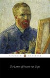 【Penguin Classics】The Letters of Vincent Van Gogh ,梵高的信