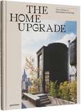 The Home Upgrade,房屋大改造