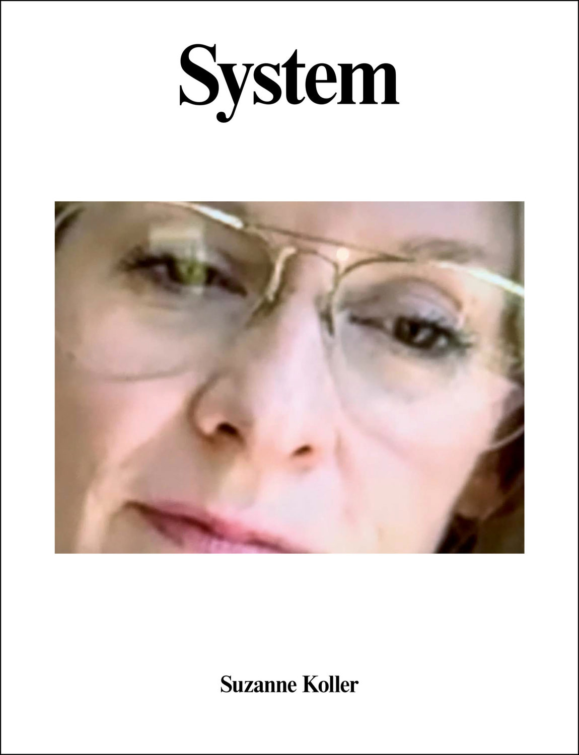 SYSTEM15-COVER-Suzanne-Koller-scaled.jpg