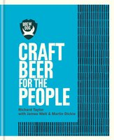 Brewdog: Craft Beer for the People,BrewDog:给大众的精酿啤酒