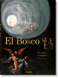 Bosch. The Complete Works,博斯:作品全集