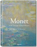 Monet or the Triumph of Impressionism 印象派大师莫奈