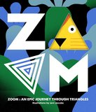 ZOOM ― An Epic Journey Through Triangles,缩放-穿越三角形的史诗之旅