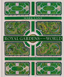 Royal Gardens of the World,世界皇家花园