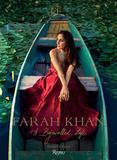 The World of Farah Kahn: A Bejewelled Life,法拉·卡恩的世界:珠光宝气的生活