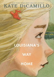 Louisiana's Way Home,露易丝安娜的回家路
