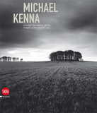 Michael Kenna: Images of the Seventh Day,迈克尔·肯纳:第七天的影像