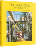 The Gardens of Eden: New Residential Garden Concepts and Architecture for a Greener Planet,伊甸园:新的住宅花