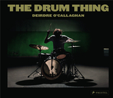 The Drum Thing,鼓声