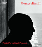 MemyselfandI: Photographic Portraits of Picasso,毕加索的肖像