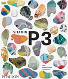 Vitamin P3 New Perspectives in Painting,维他命P3 绘画新视角